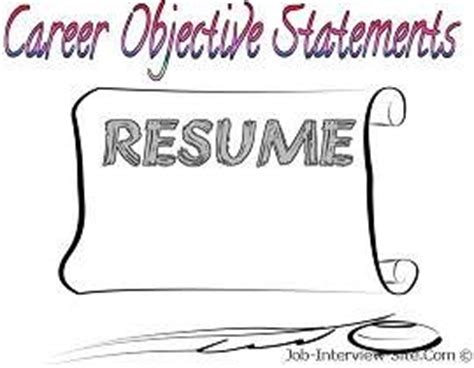 5 Essentials of a Powerful VP Sales Resume - Your Fuel for
