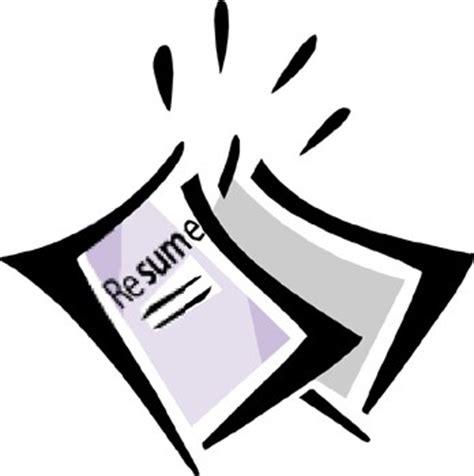 Director of Sales Resume Template Premium Resume Samples