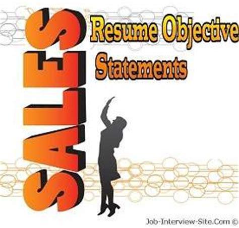 Sample resume director of sales